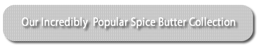 Spice butter title